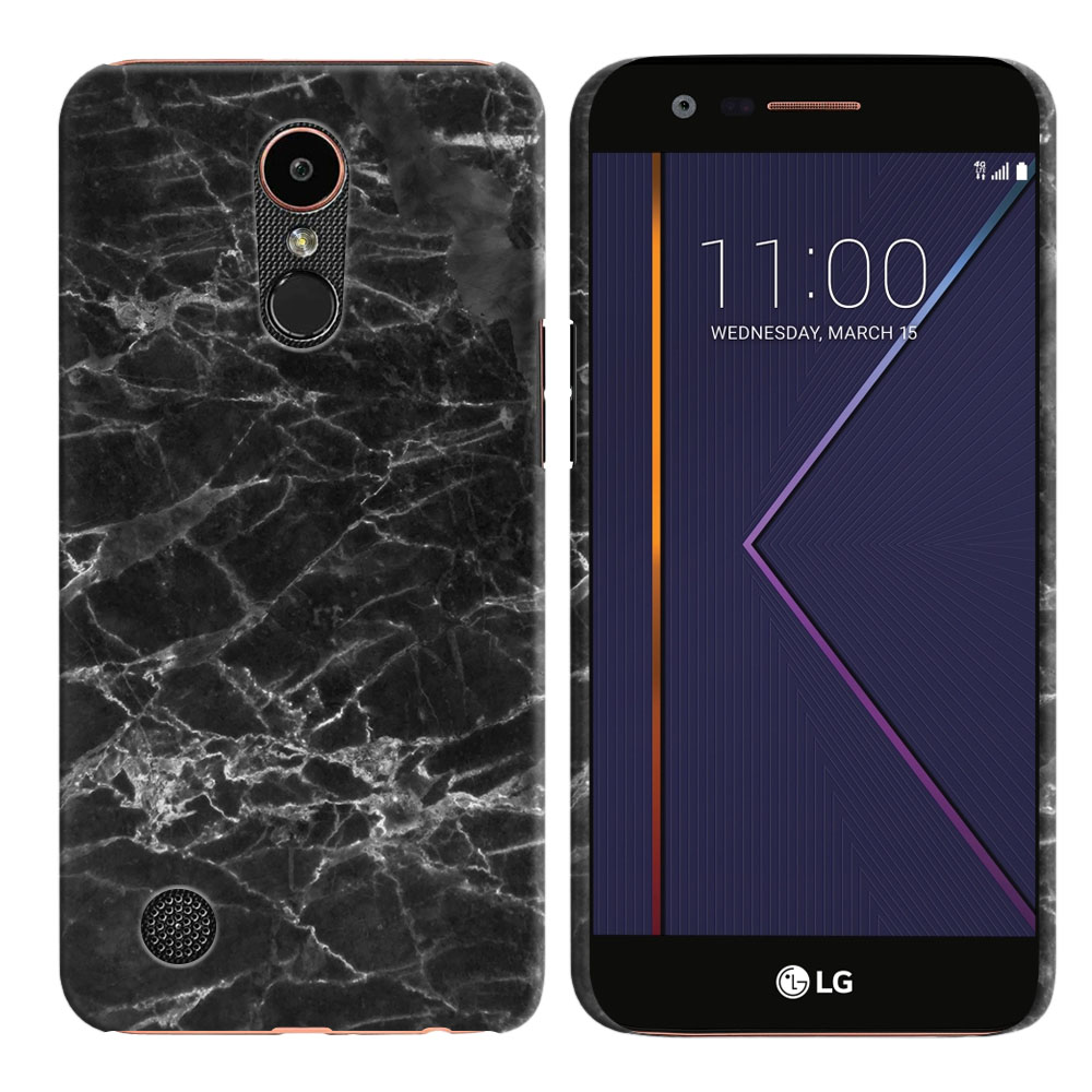 LG K20 Plus TP260 MP260-Harmony-K20 V VS501-LV5-Grace L59BL-K10 2017 M250 M257 5.3