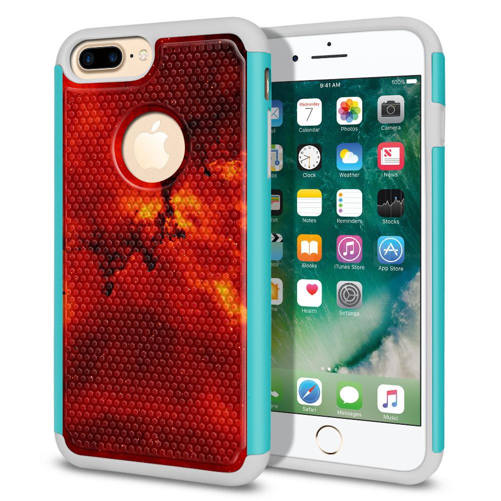 Apple iPhone 7/8 Plus 5.5