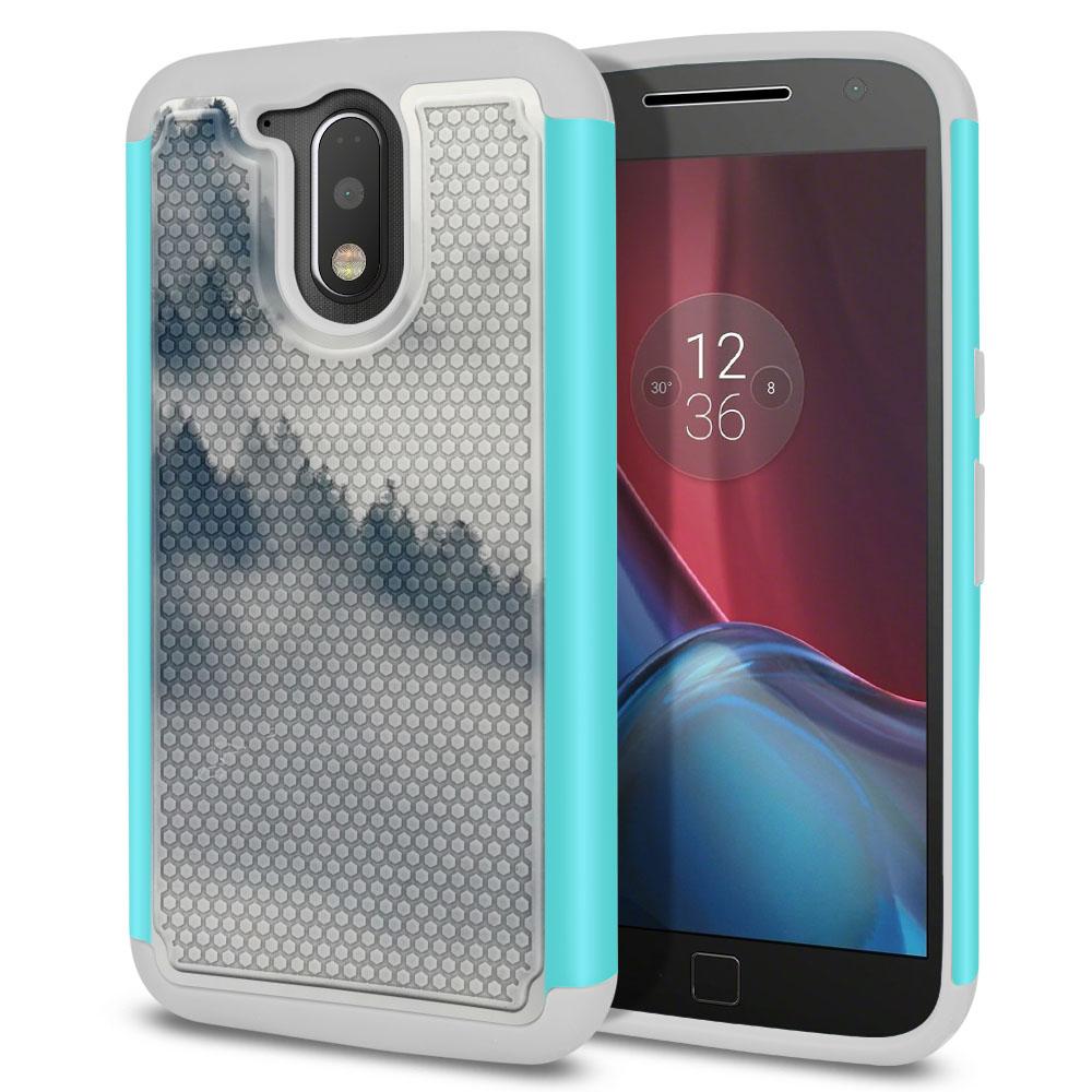 Motorola Moto G4/ G4 Plus 5.5