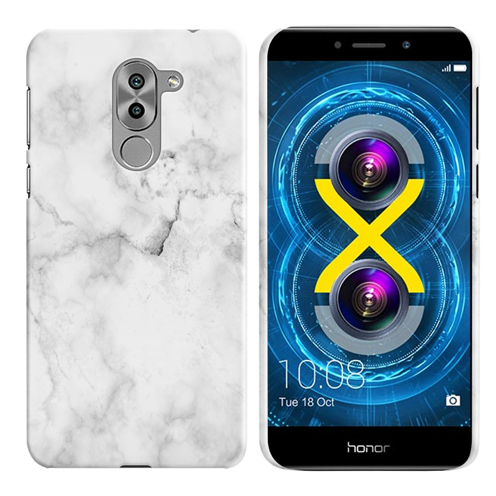 Huawei Honor 6X/ Mate 9 Lite 5.5