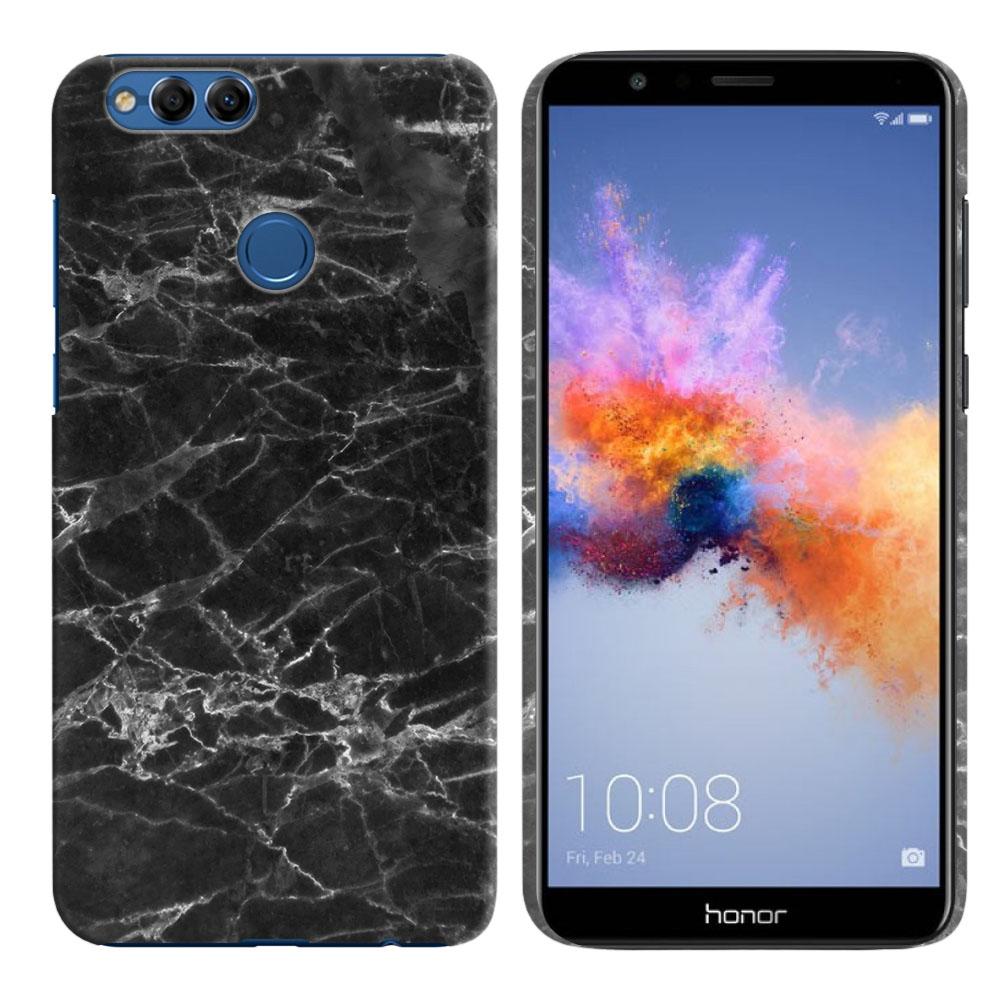 Huawei Honor 7X 5.93