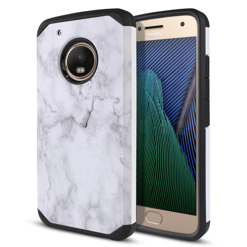 Motorola Moto G5 Plus 5.2