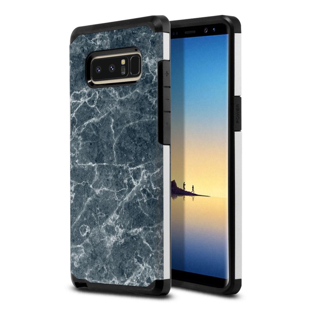 Samsung Galaxy Note 8 Note8 N950 6.3