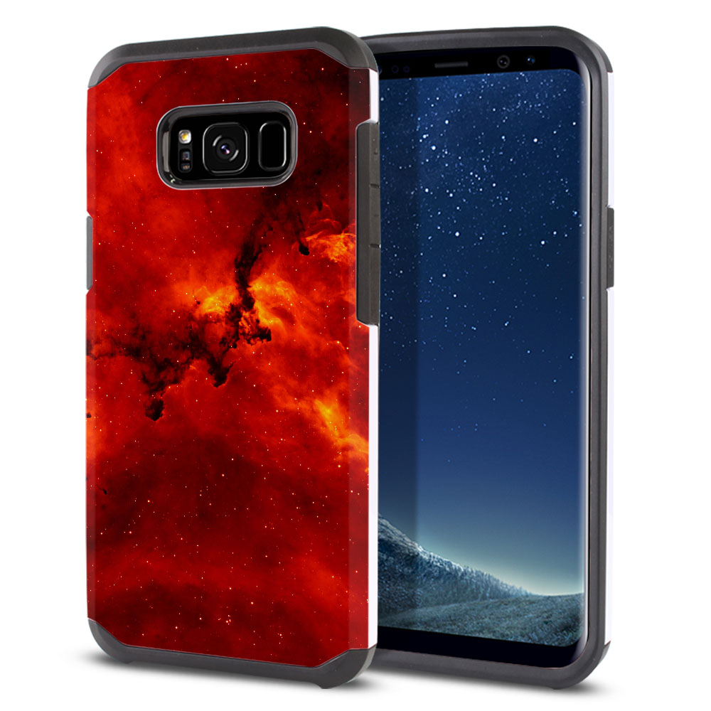 Samsung Galaxy S8  Plus G955 6.2