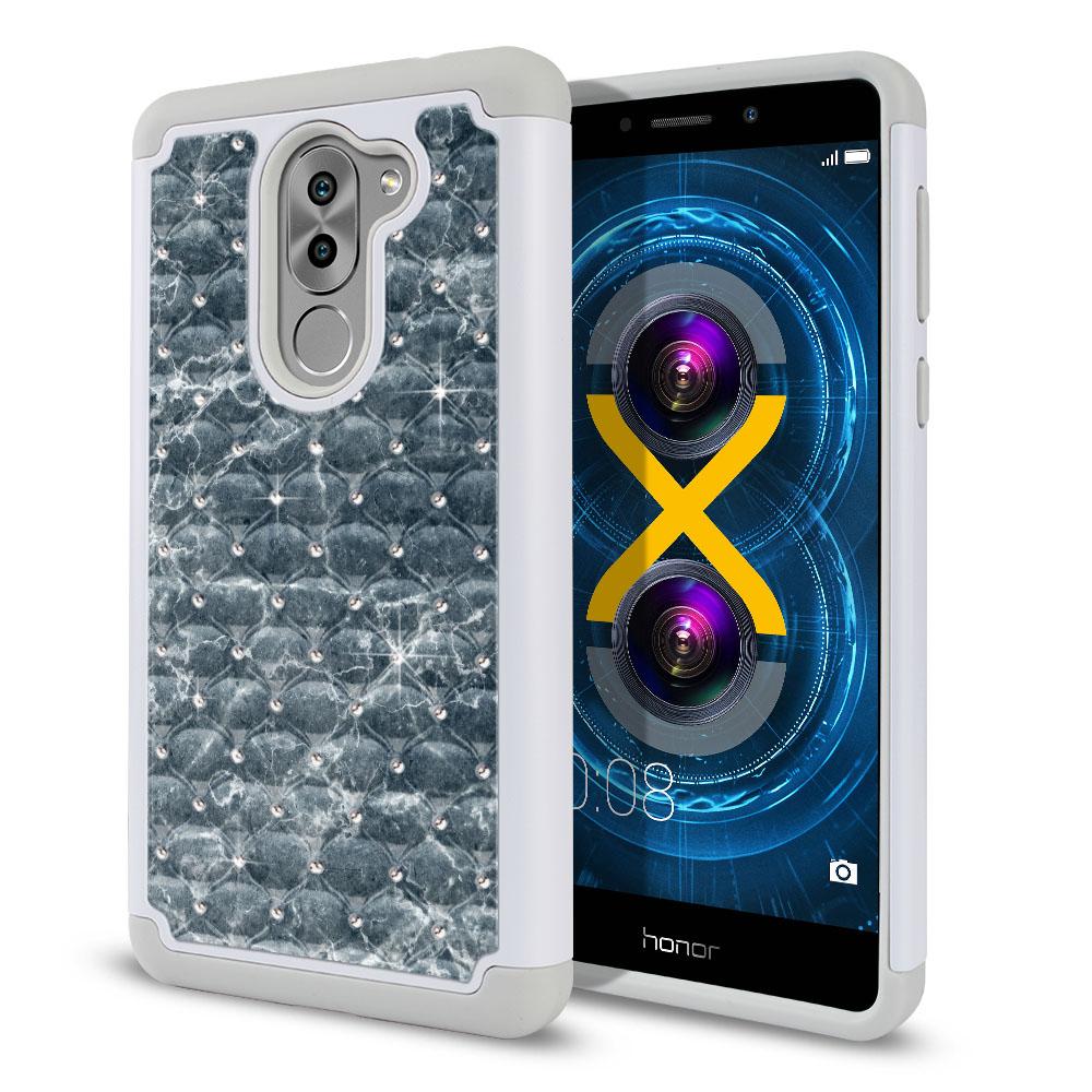 Huawei Honor 6X/ Mate 9 Lite 5.5