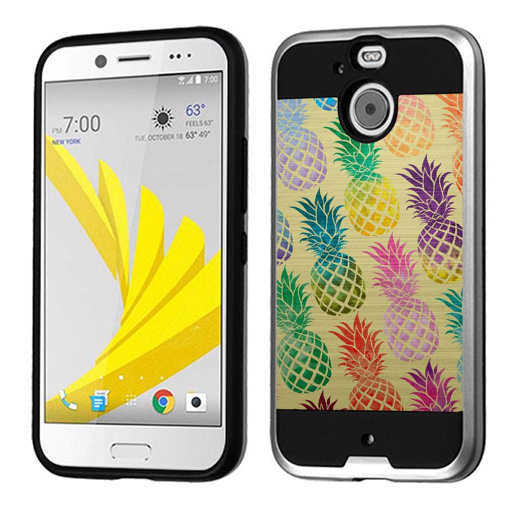 HTC Bolt / 10 Evo 5.5