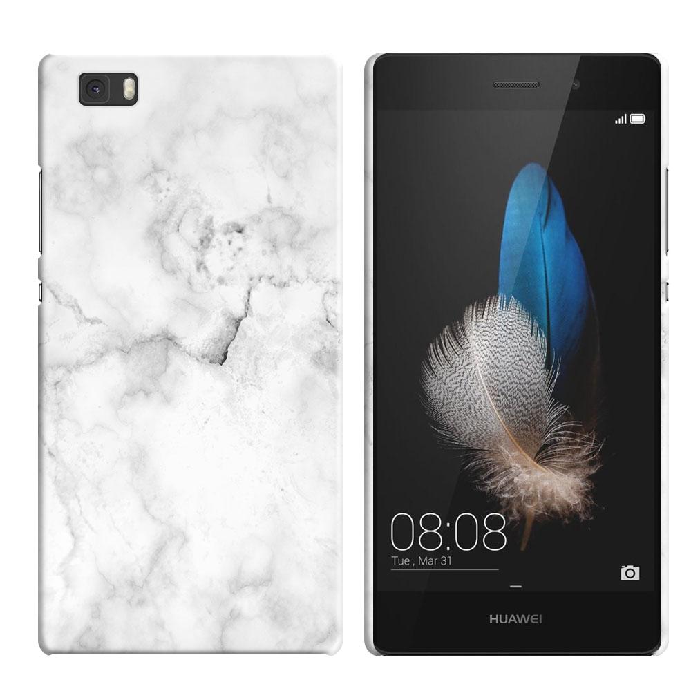 Huawei P8 Lite 5