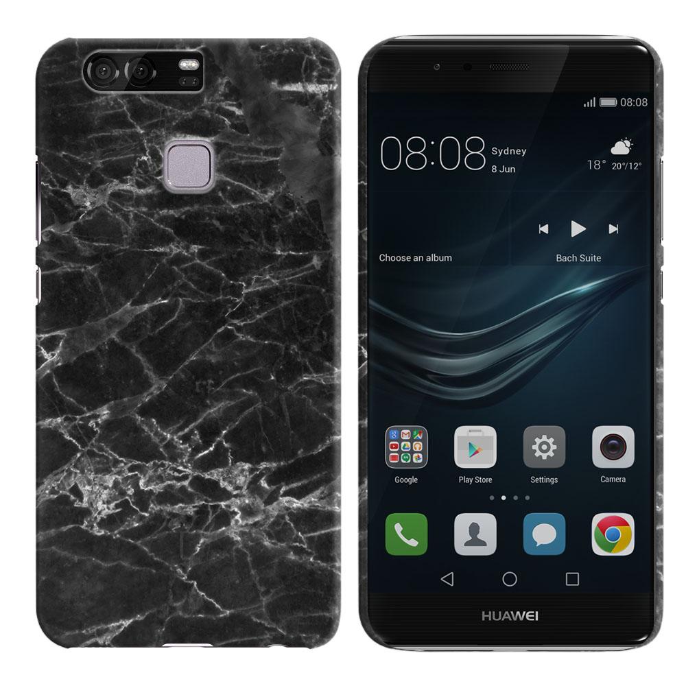 Huawei P9 5.2