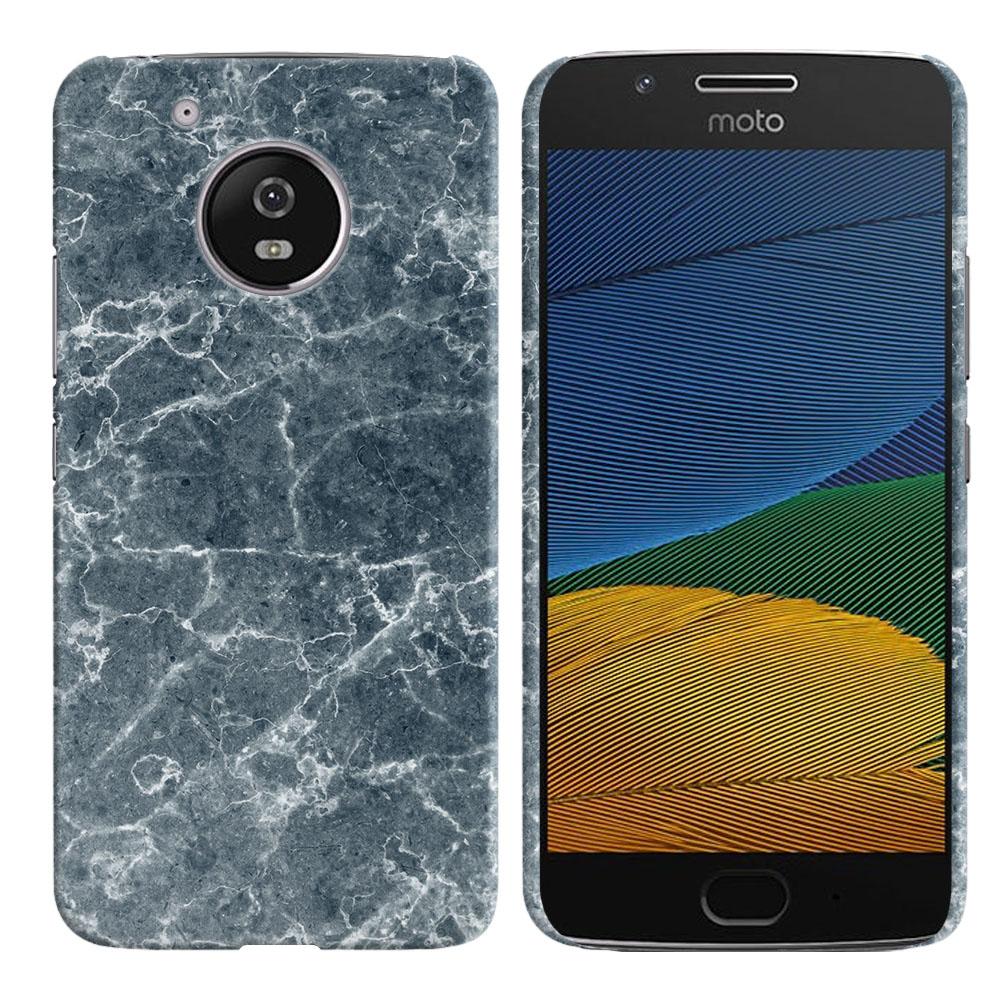 Motorola Moto G5 5