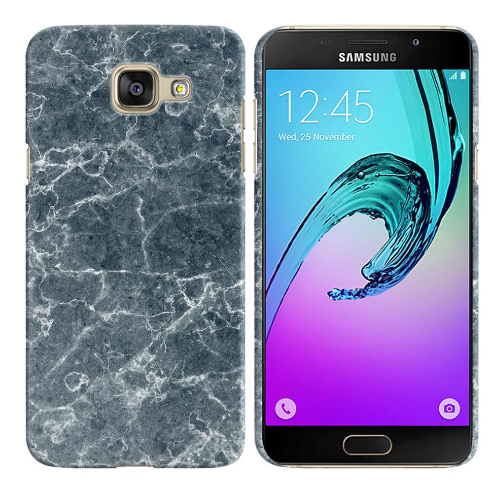 Samsung Galaxy A5 A510 5.2
