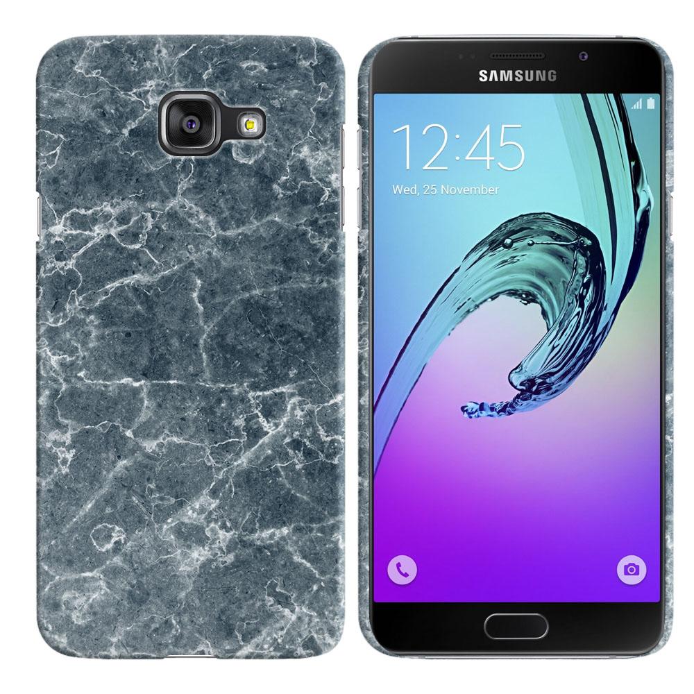 Samsung Galaxy A7 A710 5.5