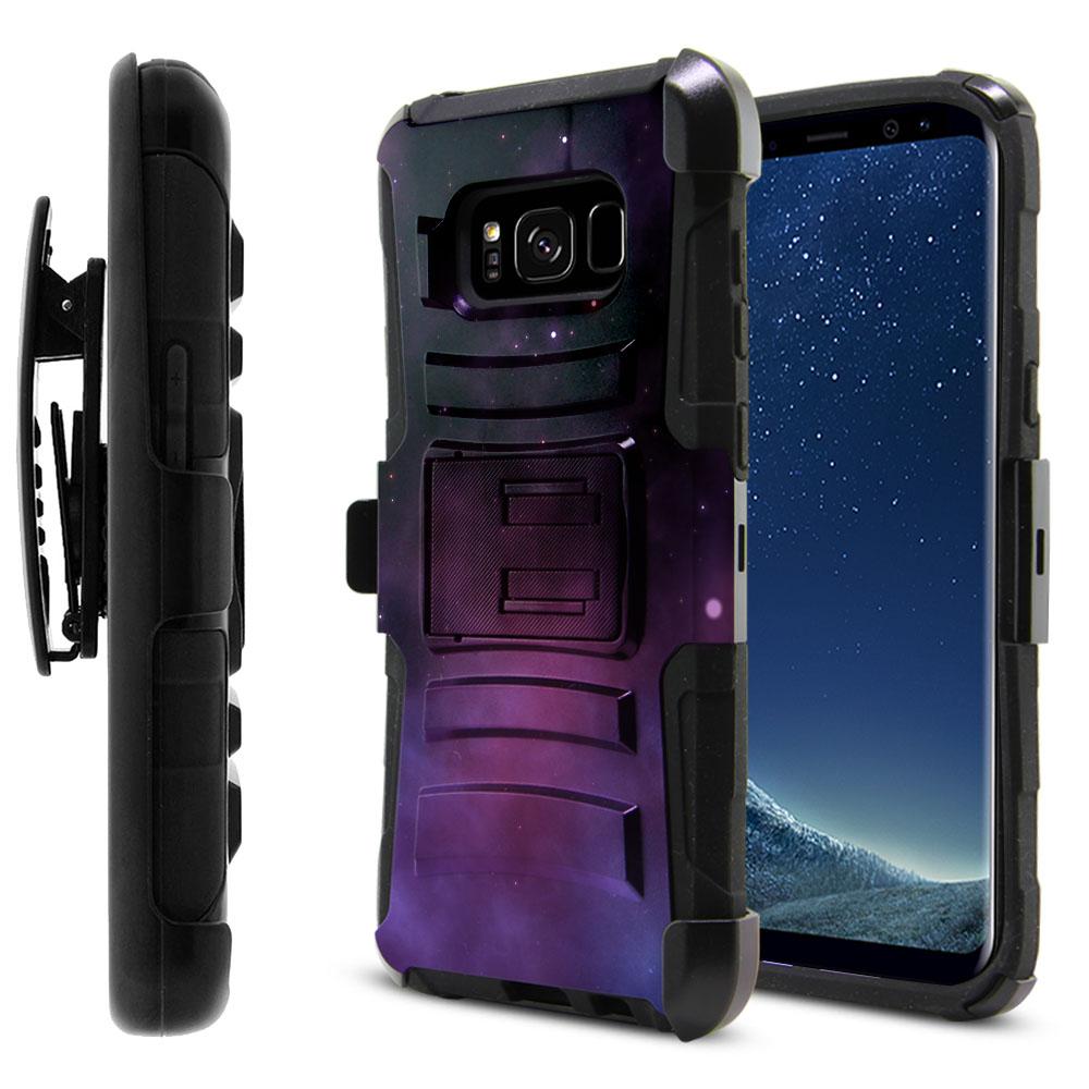 Samsung Galaxy S8  Plus G955 6.2