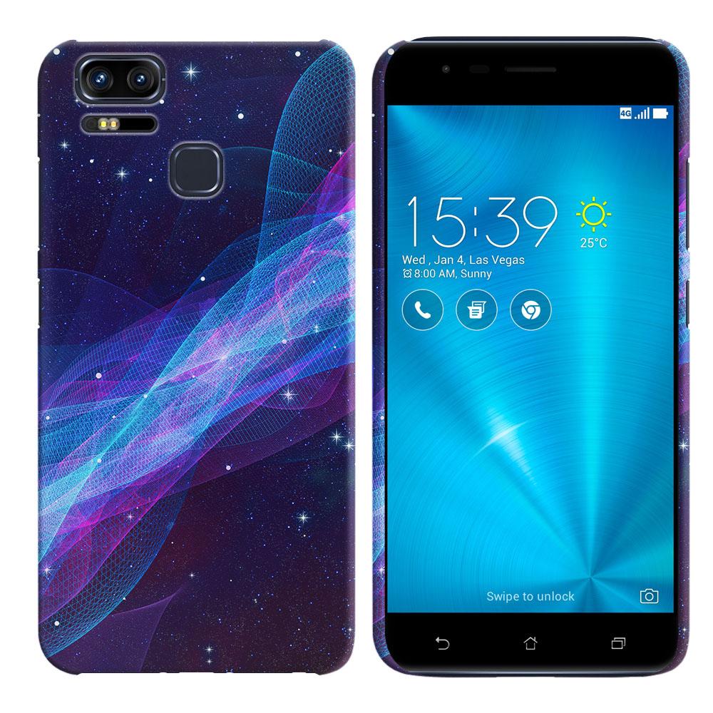 Asus ZenFone 3 Zoom ZE553KL 5.5
