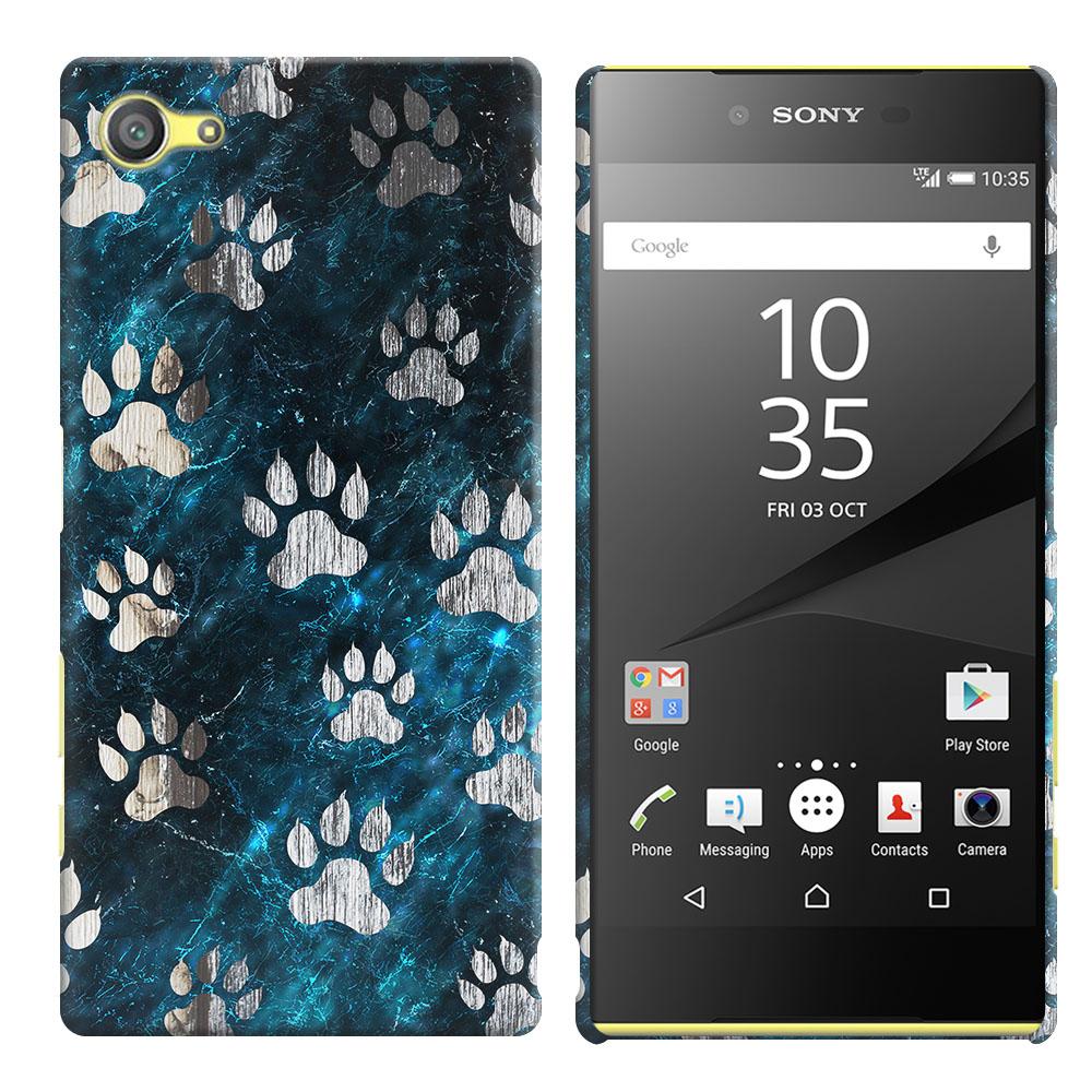 Sony Xperia Z5 Compact 4.6