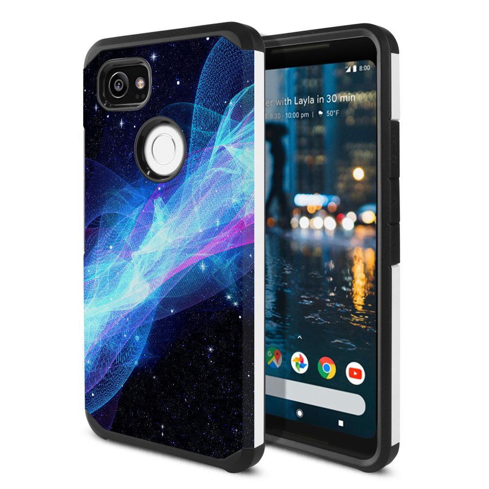 Google Pixel 2 XL 6