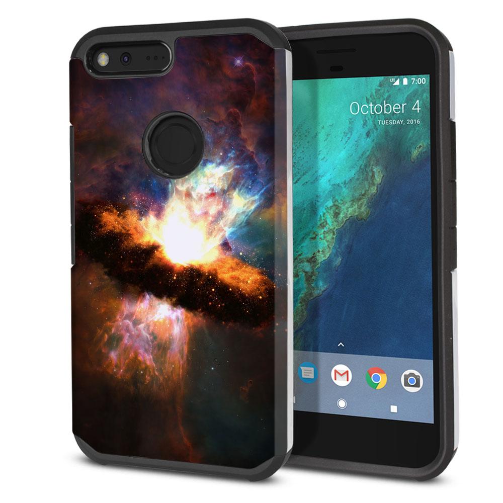 Google Pixel XL 5.5