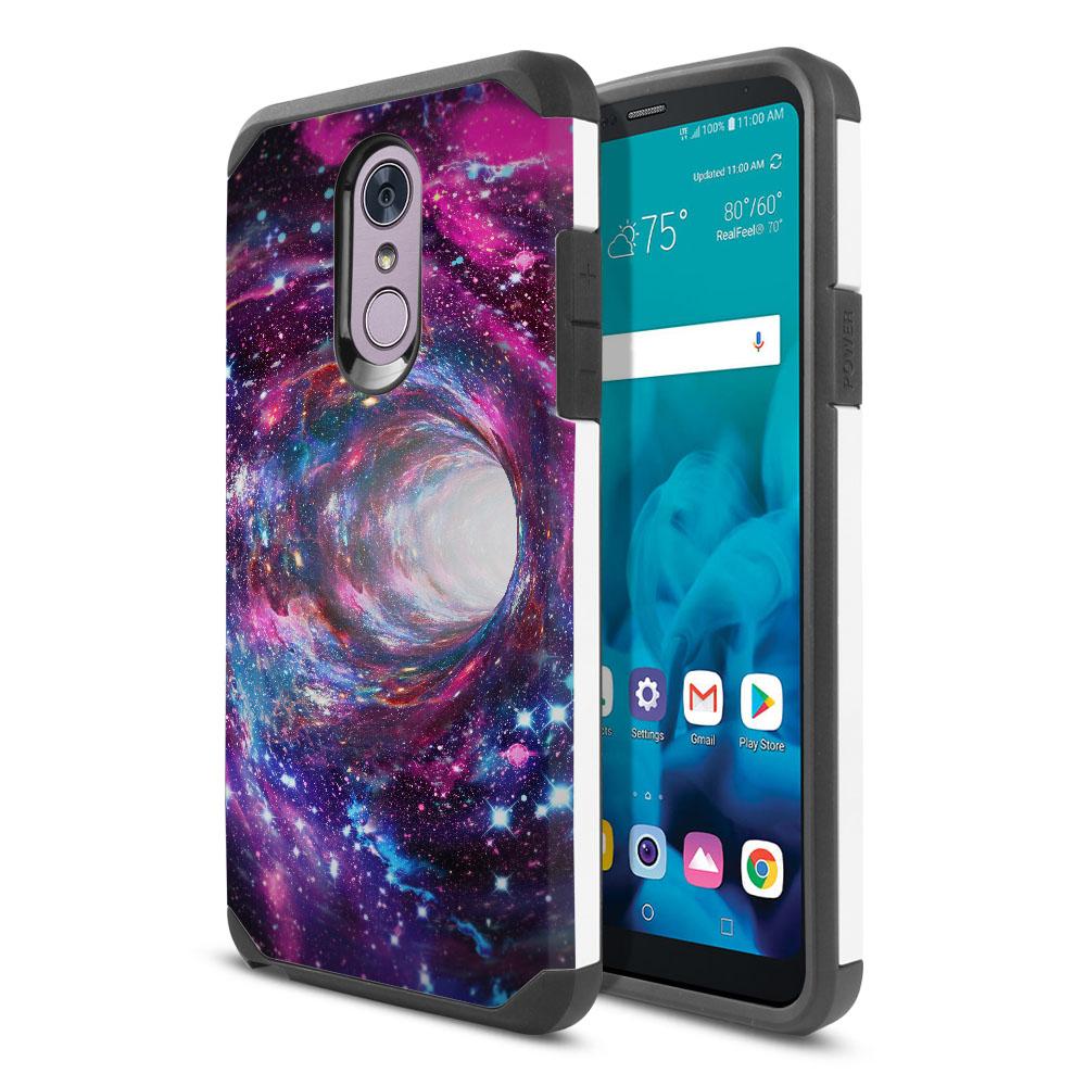 LG Stylo 4 Q710 L713DL 6.2