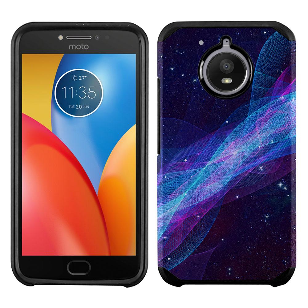 Motorola Moto E4 Plus XT1773 5.5