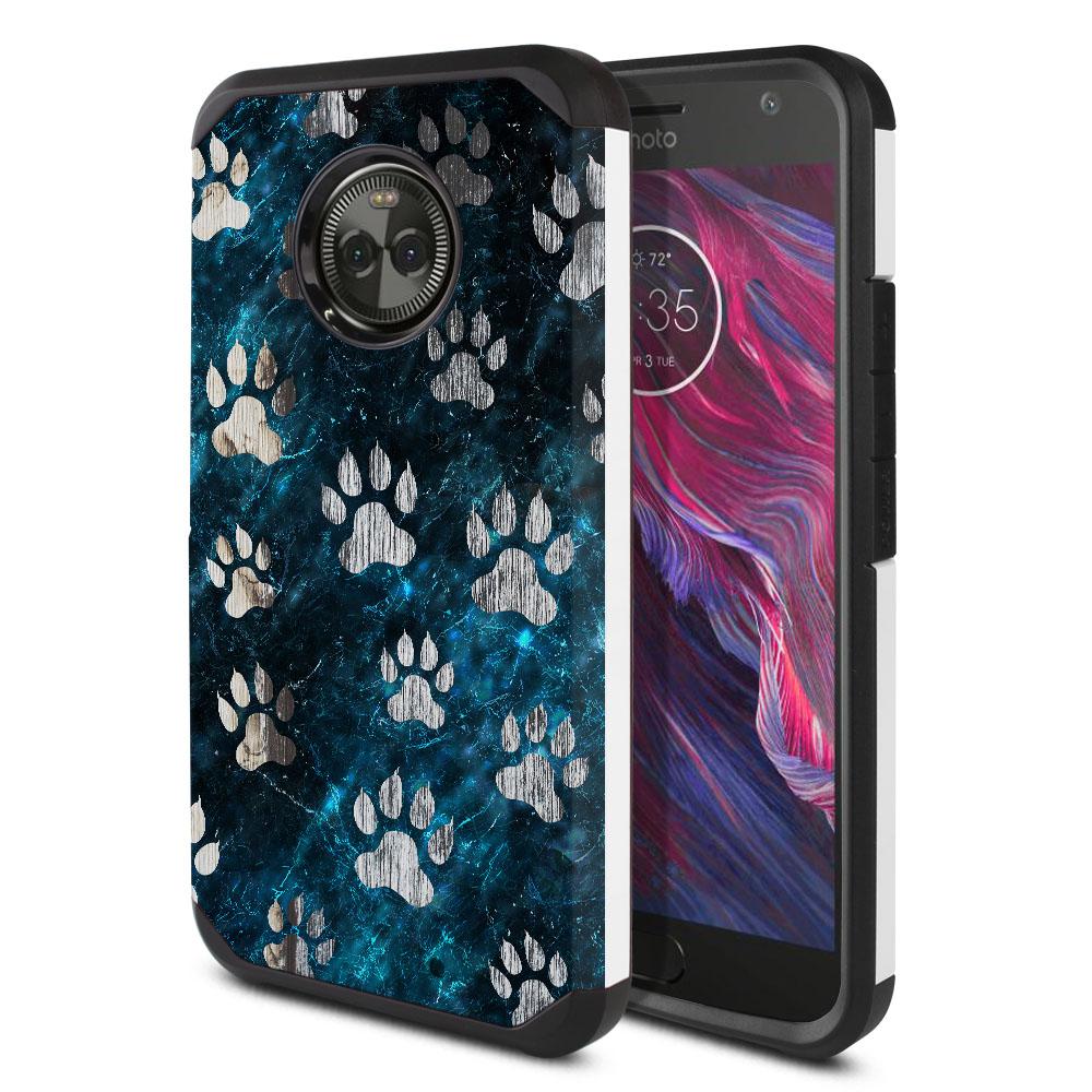 Motorola Moto X4 / Moto X 4th Gen 2017 5.2