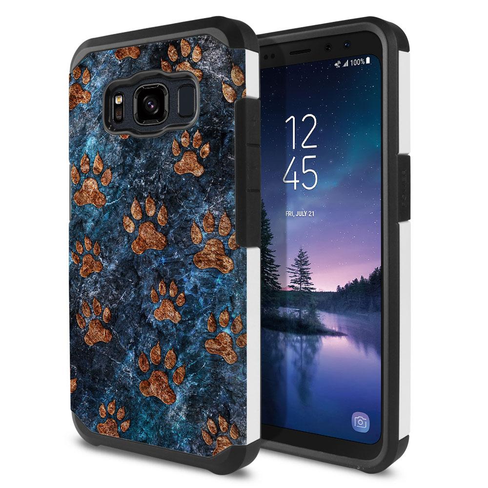 Samsung Galaxy S8 Active G892A 5.8