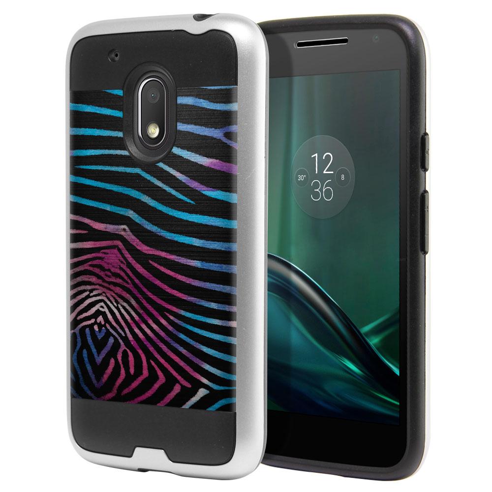 Motorola Moto G4 Play 5