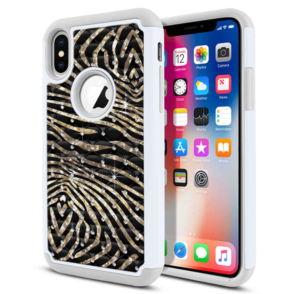 Apple iPhone X 5.8