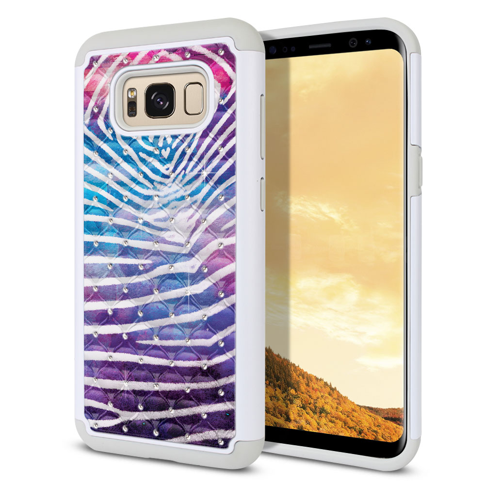 Samsung Galaxy S8 G950 5.8