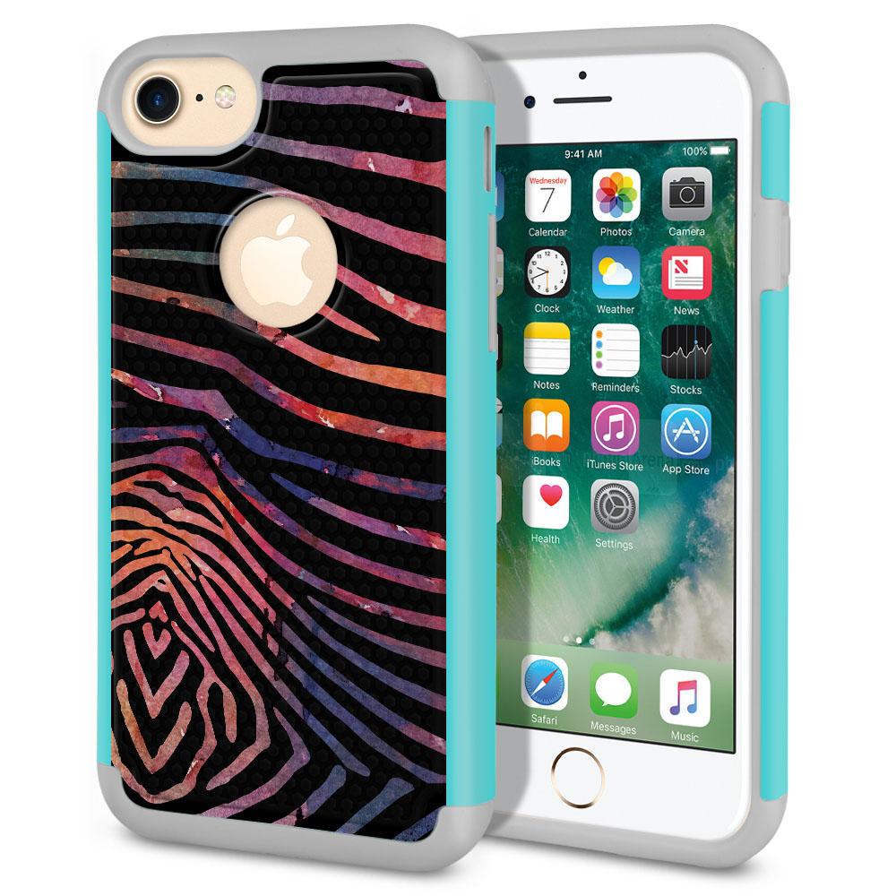 Apple iPhone 7/8 4.7