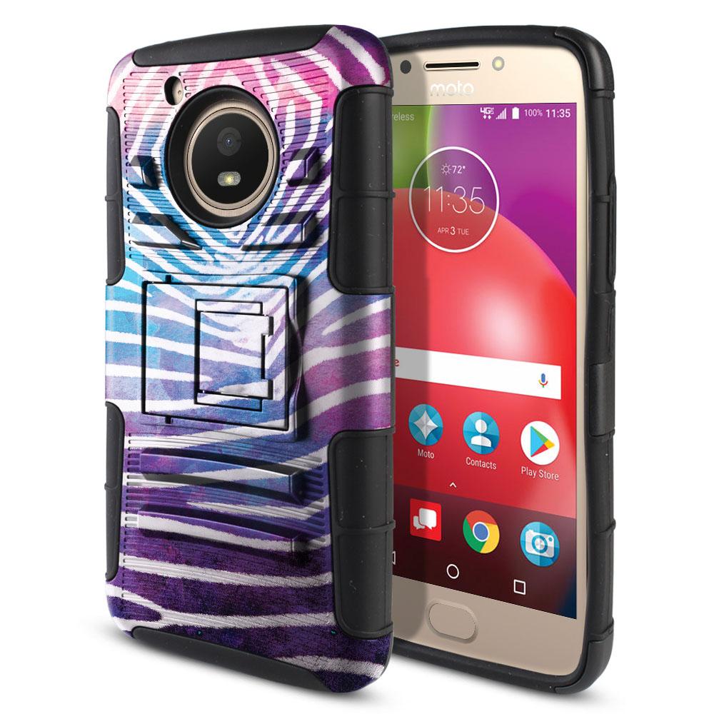 Motorola Moto E4 XT1767 XT1768 5