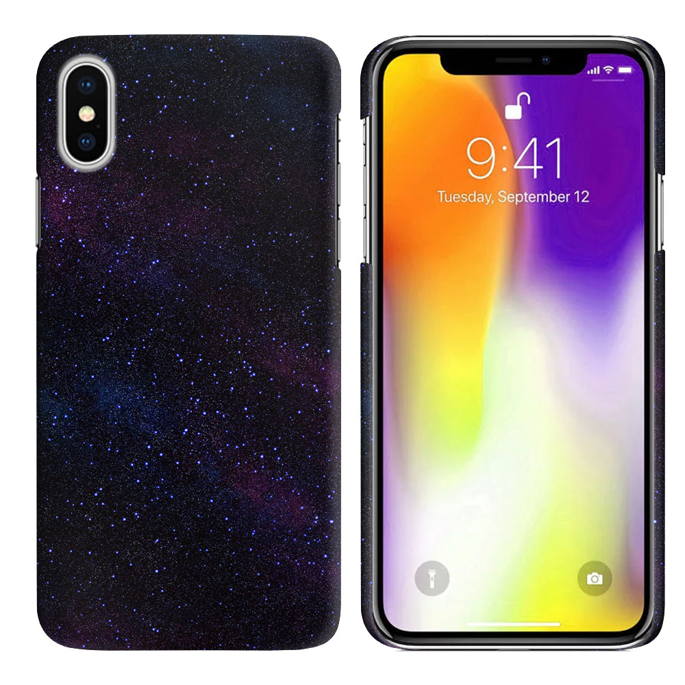Apple iPhone XS Max 6.5