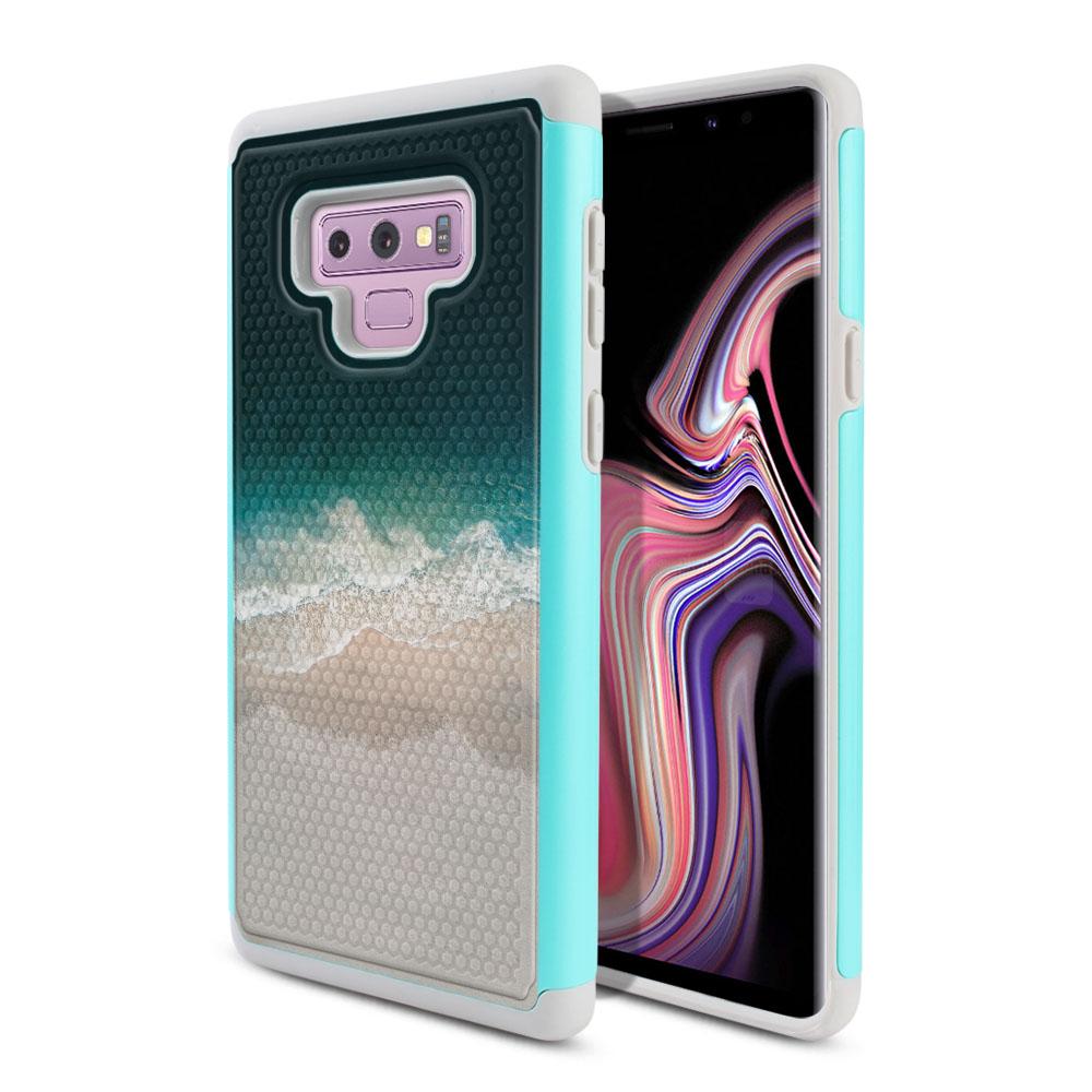 Samsung Galaxy Note 9 N960 6.3